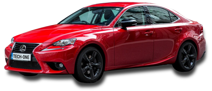 Tech-One - Toyota Specialists - Independent Garage Based ...